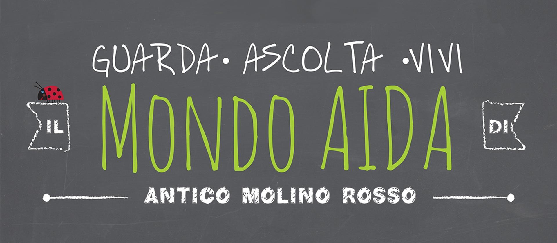 banner-AIDA-1280-600_4_1920