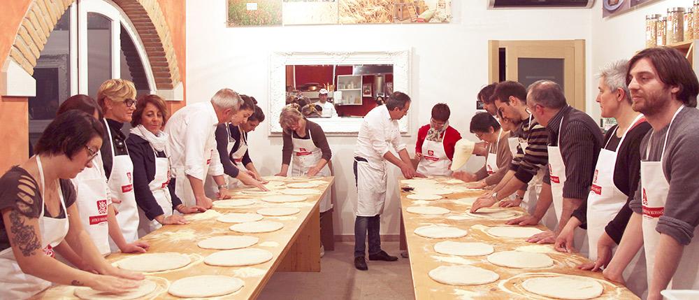 Corso-Pizza-Bio-4