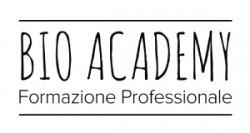 BioAcademy - formazione professionale